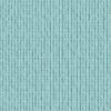 Farvekode: 002P15